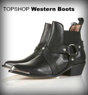 Top shop boots, trendsurvivor boutique, new fashion cravings