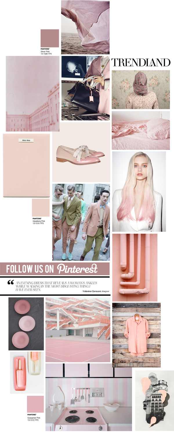 Trendland-BLUSH-Pinterest-Collage