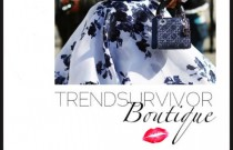 TRENDSURVIVOR BOUTIQUE- New In Fashion Cravings
