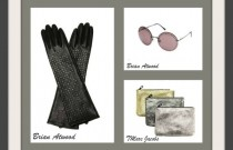 Neiman Marcus Target Collaboration- Fashion, Design & Trendy things that you can afford