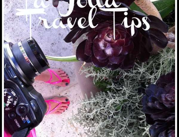 la-Jolla-Travel-tips-California- LA JOLLA TRAVEL TIPS – The COOL Must Go Places