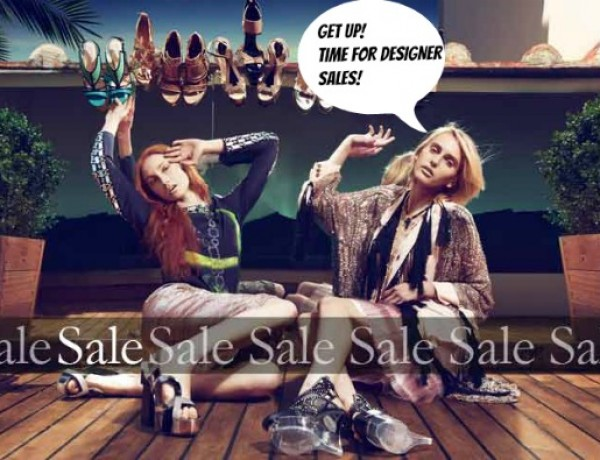 shoes_time_for_sales