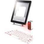 Cube-Laser-Virtual-Keyboard-