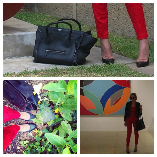 Red-Black-outfit-Collage
