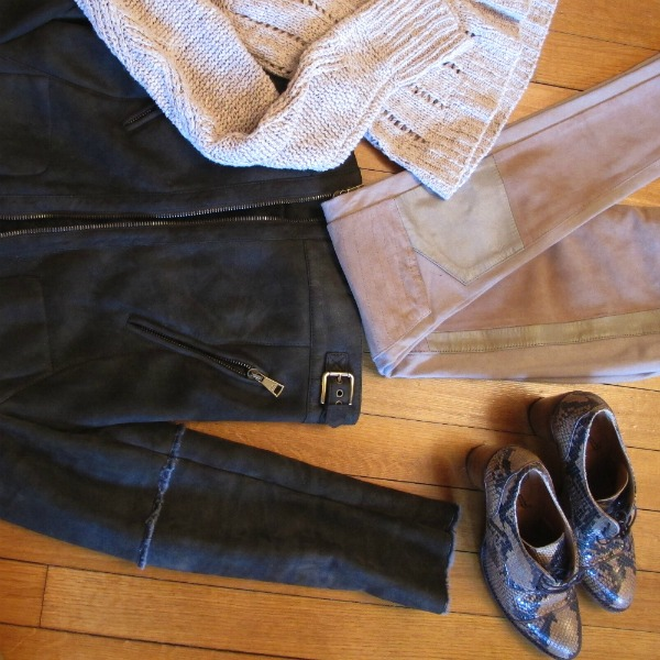 casual-leather-outfit1