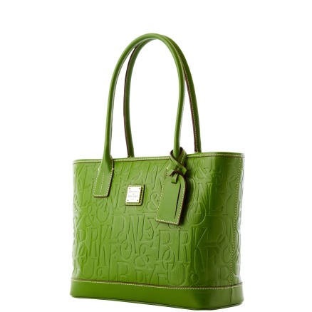Dooney & Bourke, the Small Russel Tote Bag