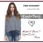 1Cashmere-Sweater-Free-giveaway-Crash-and-Burn