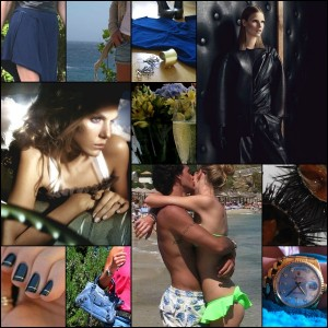 Best 2012 Post Trendsurvivor Collage