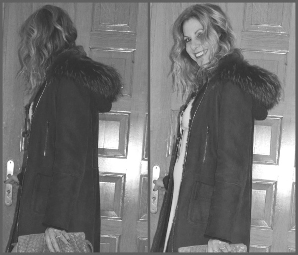 Christmas-Outfit-1-Collage bw