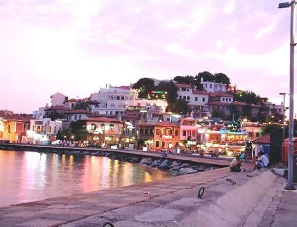part-of-marmaris-town