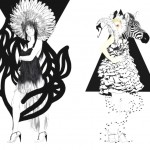 spiros-halaris-fashion-illustration-600x492
