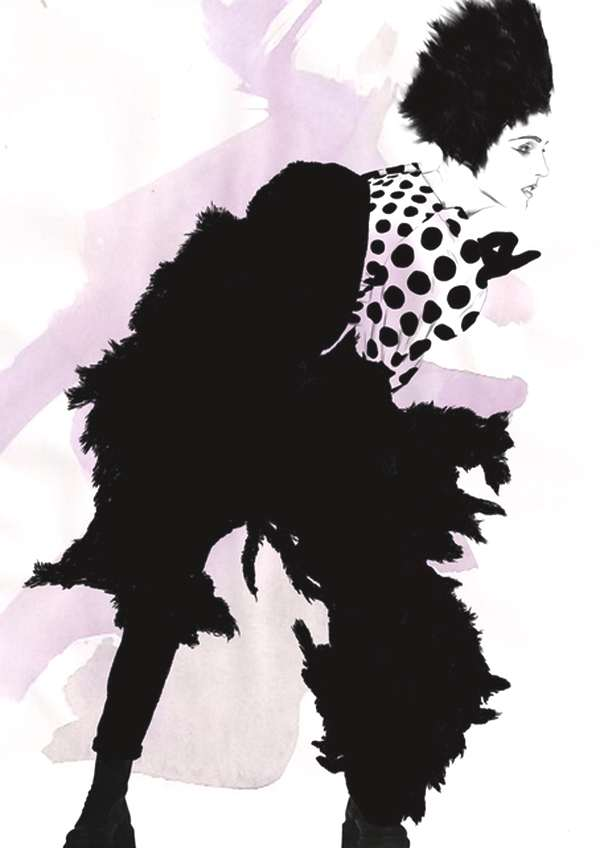 spiros-halaris-fashion-illustrations-4