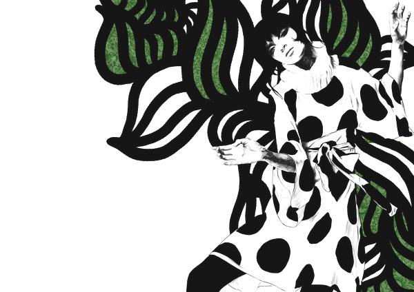 spiros-halaris-fashion-illustrations