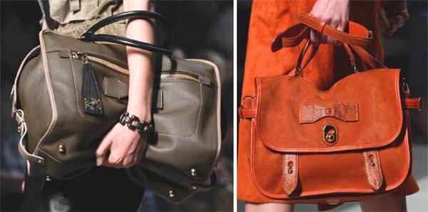 Loewe-Spring-2013-Handbags
