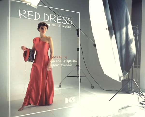The-Art-of-Making-Red-Dress6