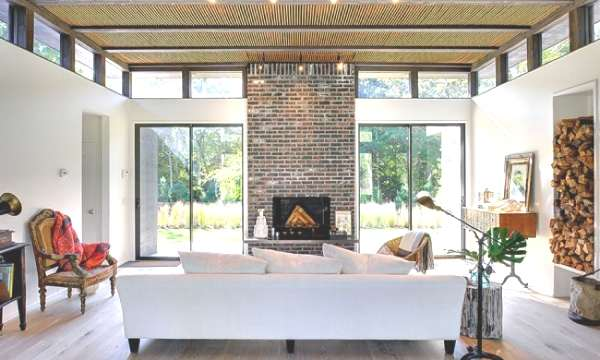 athena-and-victor-calderones-amagansett-home-3-600x360