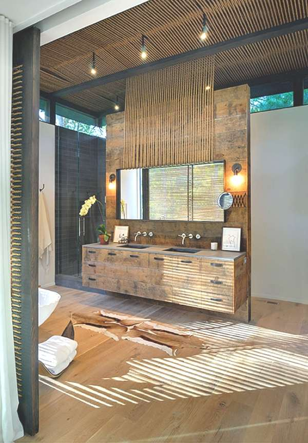 athena-and-victor-calderones-amagansett-home-bathroom-7