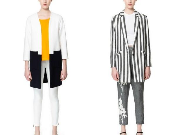 Coats Zara 2 Collage