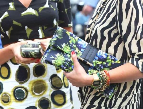 Haute Couture 2012 paris