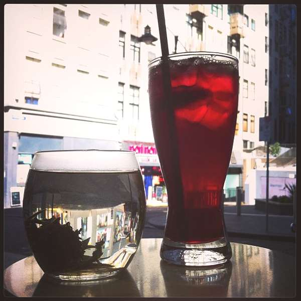 Instagram January Melbourne tea-0013