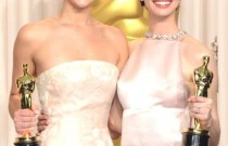 Evening Gown Trends- The best 2013 Oscar Dresses