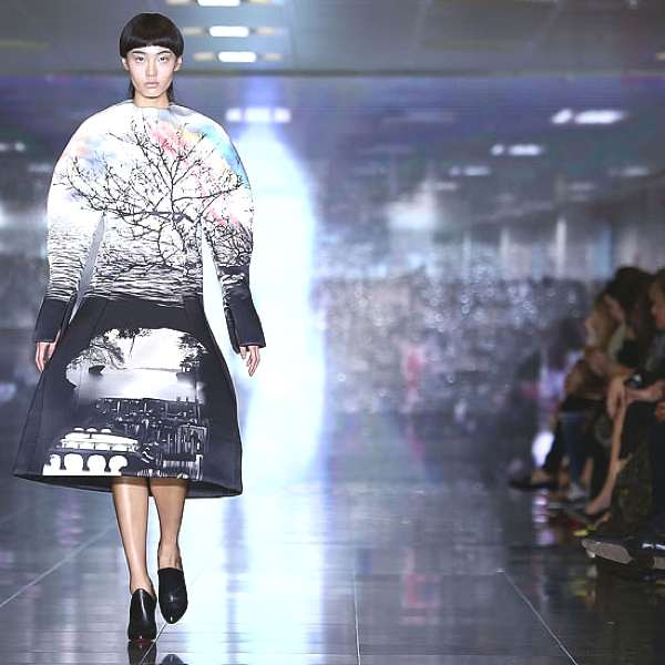 Mary-Katrantzou-Autumn-Winter-2013-London-Fashion-Week-Show