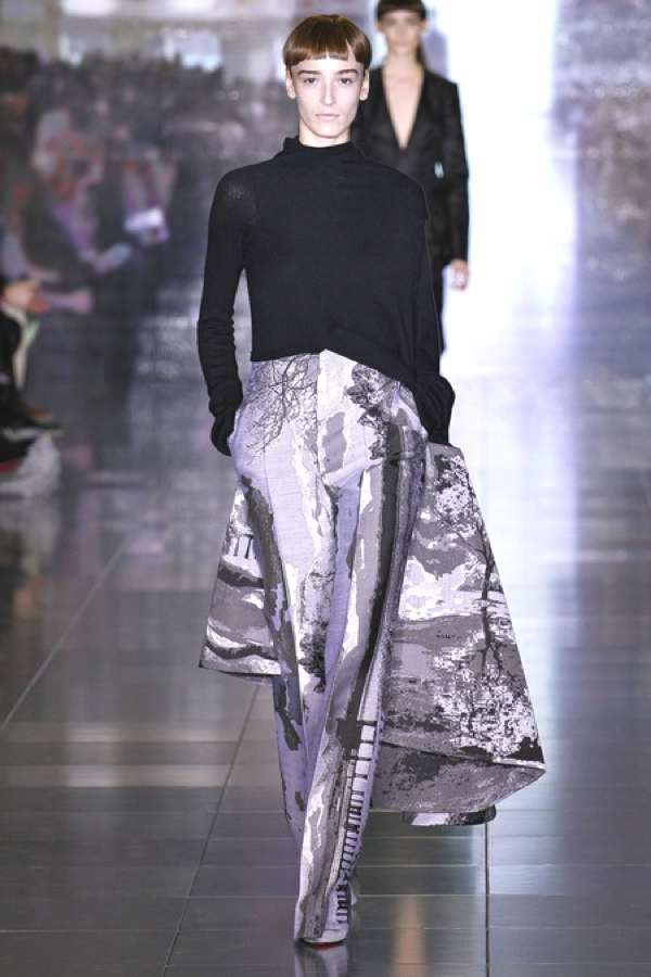 Mary Katranztou Fall 2013 3