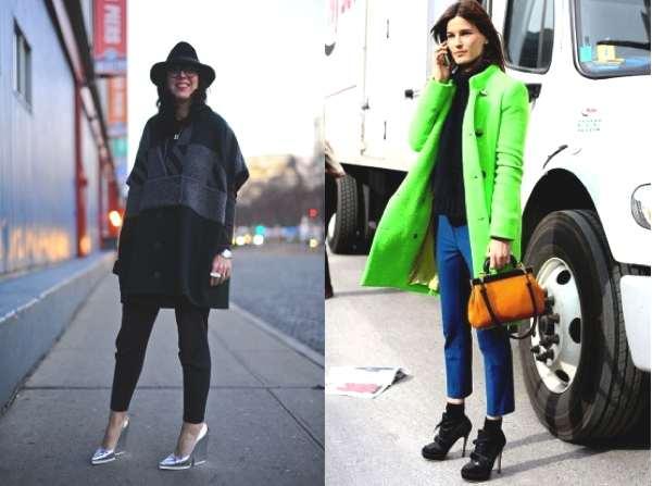 NYFW-Coats