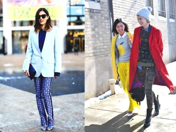 NYFW-street-style-statment-pants