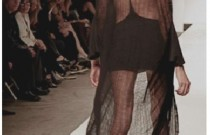 Adding an edge to your look with Raquel Allegra