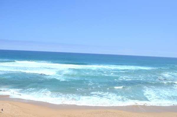 Travel Australia- The Great Ocean Road- trendsurvivor