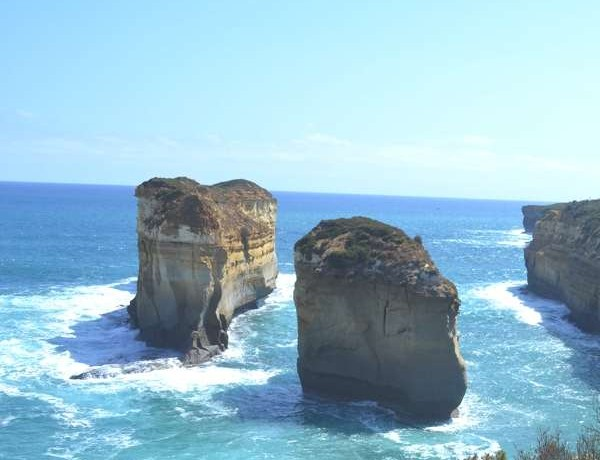 Travel Australia- The Great Ocean Road7