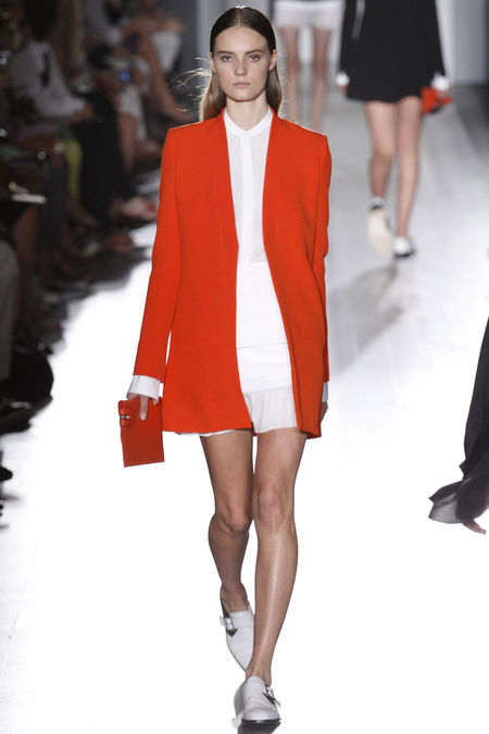 Victoria Beckham- Spring 2013 Ready-to-LOVE 4