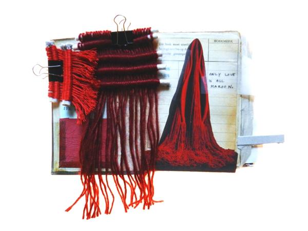 sfeerboekje4-1600x1200