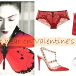 what to wear on Valentine's night-0000