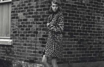 Trend Posting- The Leopard Cat look