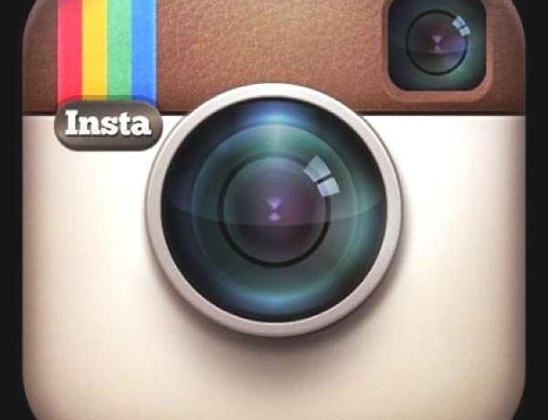 Instagram_Icon_