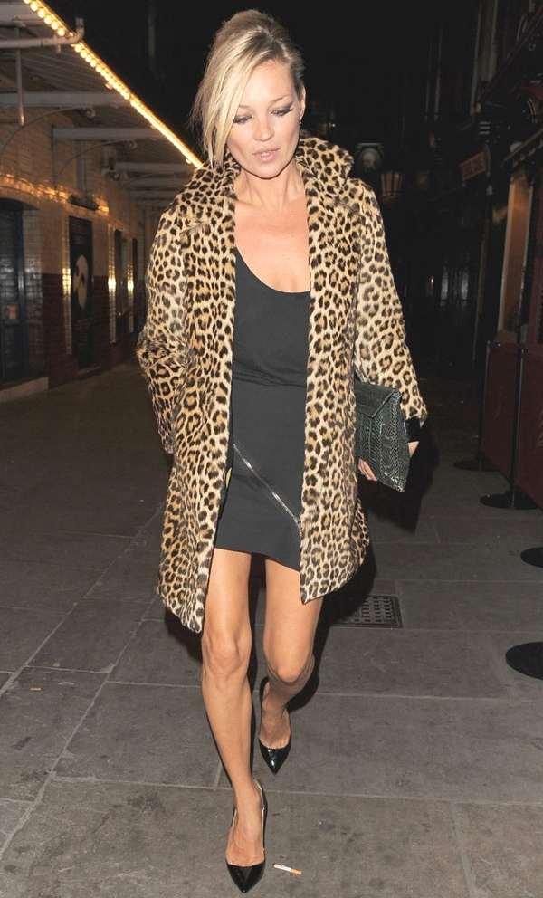 Kate-Moss-Leopard