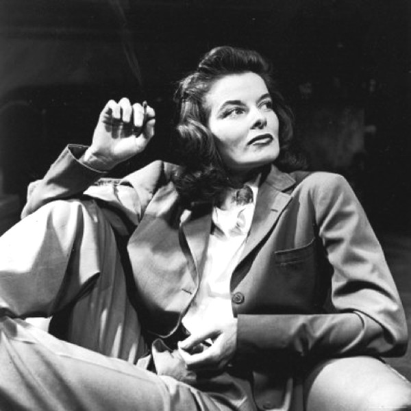 Katharine-Hepburn-in-pants