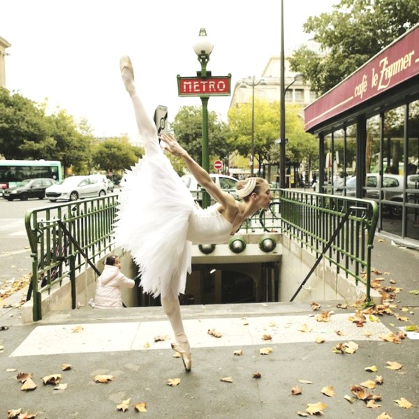 Lisa Tomasetti- Dance Athletic Chic-0000