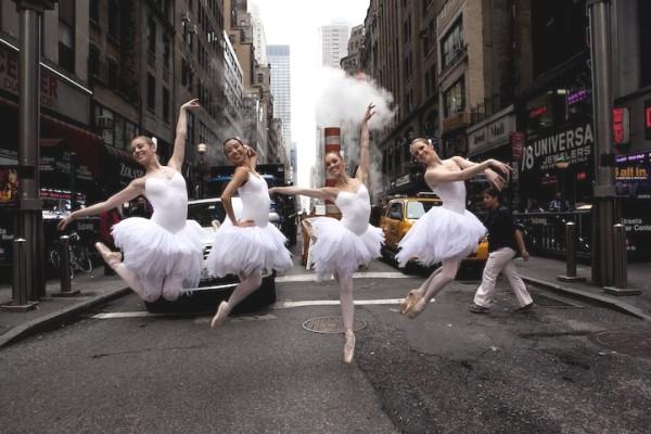 Lisa Tomasetti- Dance Athletic Chic-0004