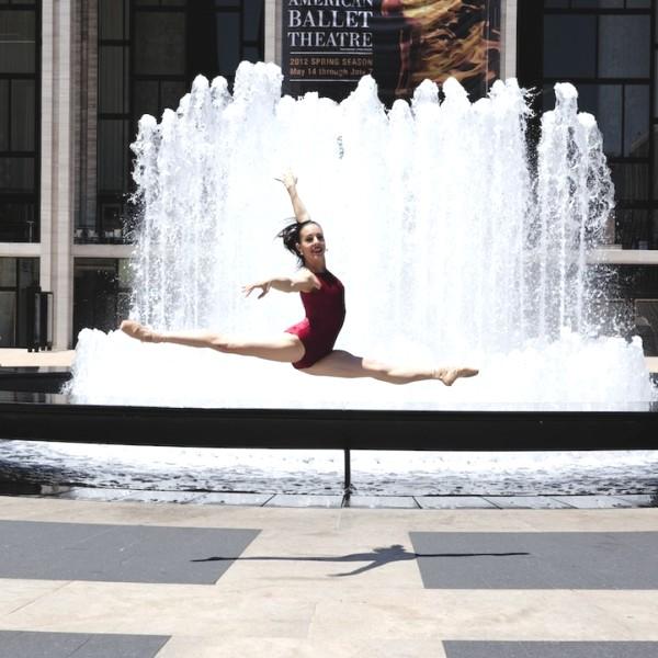 Lisa Tomasetti- Dance Athletic Chic-0005
