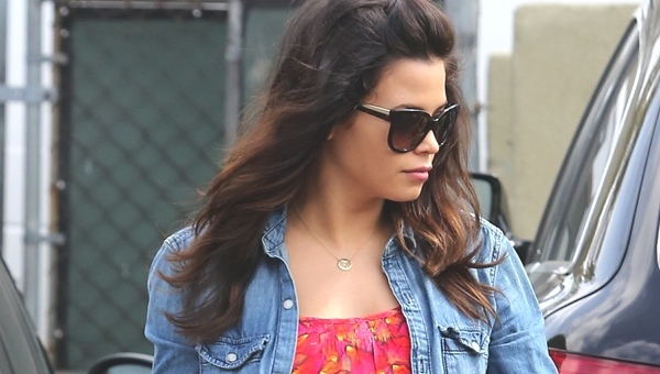 New-Season-Sunglasses-jennadewan_march42013