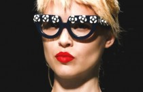 Return of Retro Spectacles in Fashion