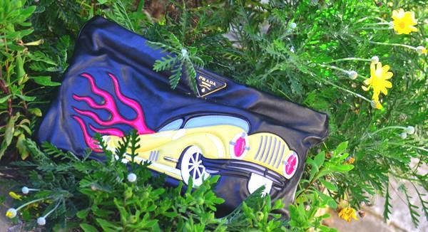 Street Style- My New Pajama-0010