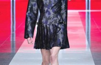 Trend Posting- Christopher Kane Camouflage Reworked