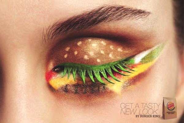 burger-king-makeup-ad
