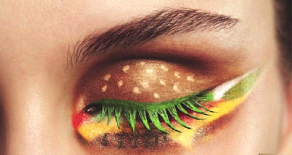 burger-king-makeup-ad