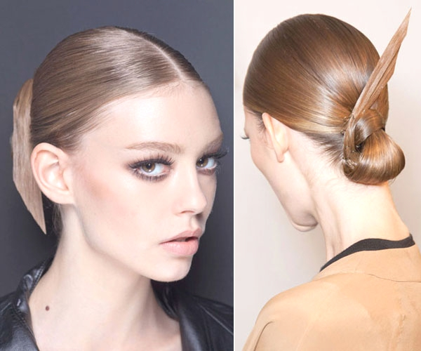 hbz-hair-trend-ss13-knot-gucci-1-