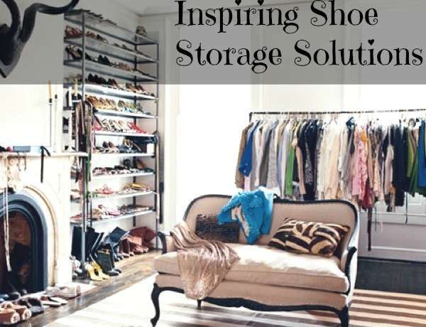 1 Inspiring Ideas to Store your Shoes-JennaLyons-DressingRoom-MelanieAcevedo